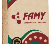 KEO XÂY DỰNG FAMY KM